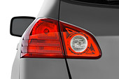 AUT 30 IZ0665 01