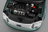 AUT 30 IZ0681 01