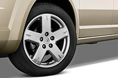 AUT 30 IZ0691 01