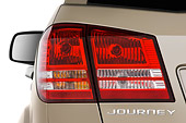 AUT 30 IZ0692 01