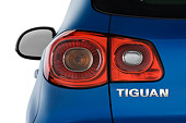 AUT 30 IZ0718 01