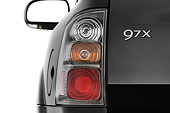 AUT 30 IZ0727 01