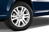 AUT 30 IZ0735 01