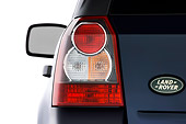 AUT 30 IZ0736 01