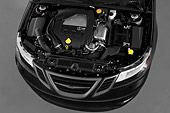 AUT 30 IZ0744 01
