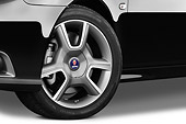 AUT 30 IZ0745 01