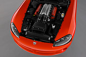 AUT 30 IZ0761 01