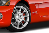 AUT 30 IZ0762 01