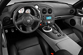 AUT 30 IZ0765 01