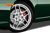 AUT 30 IZ0770 01