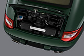 AUT 30 IZ0771 01
