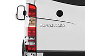 AUT 30 IZ0783 01