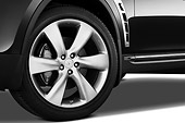 AUT 30 IZ0797 01