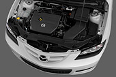 AUT 30 IZ0803 01