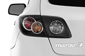 AUT 30 IZ0805 01