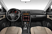 AUT 30 IZ0806 01