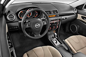 AUT 30 IZ0807 01