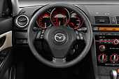 AUT 30 IZ0808 01