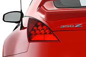 AUT 30 IZ0830 01