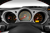AUT 30 IZ0834 01