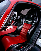 AUT 30 RK0005 08