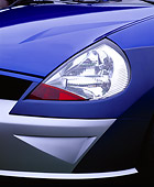 AUT 30 RK0008 08