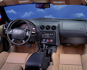AUT 30 RK0012 11