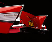 AUT 30 RK0027 02