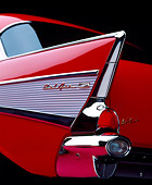 AUT 30 RK0030 04