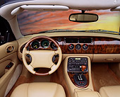 AUT 30 RK0058 10