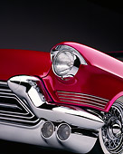 AUT 30 RK0067 01