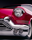 AUT 30 RK0067 06