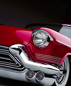 AUT 30 RK0067 14