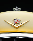 AUT 30 RK0079 01