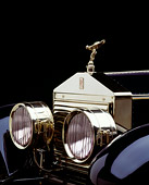 AUT 30 RK0081 13