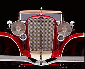 AUT 30 RK0084 03