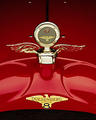 AUT 30 RK0085 08