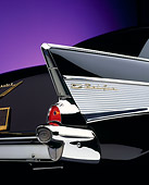 AUT 30 RK0091 03