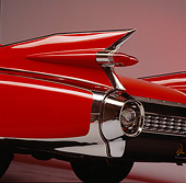 AUT 30 RK0110 05