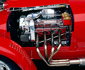 AUT 30 RK0113 02