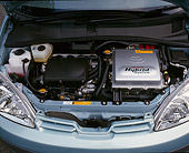 AUT 30 RK0151 01