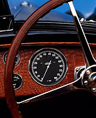 AUT 30 RK0159 02