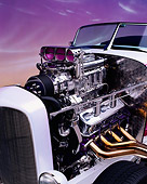 AUT 30 RK0179 04