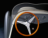 AUT 30 RK0200 11