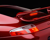 AUT 30 RK0218 05