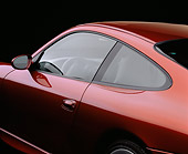 AUT 30 RK0219 06