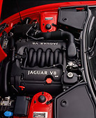 AUT 30 RK0227 01