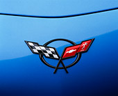 AUT 30 RK0232 06