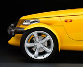AUT 30 RK0240 05