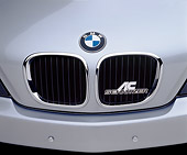 AUT 30 RK0246 02